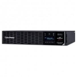 CyberPower PR3000RTXL2U Smart App Sinewave
