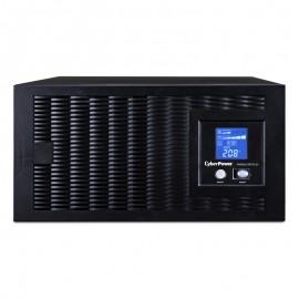 CyberPower PR5000LCDRTXL5U Smart App Sinewave Series UPS System