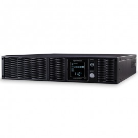 CyberPower PR750LCDRTXL2U Smart App Sinewave Series UPS System