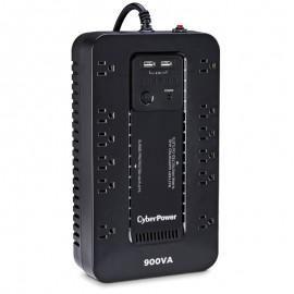 CyberPower ST900U Standby Series UPS System