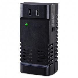 CyberPower TRB1L1 Universal Travel Adapter/Converter