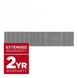 CyberPower Extended Battery Pack BP1 - 2-Year Extended Warranty (No Harware Included)
