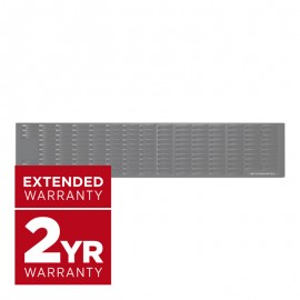 CyberPower Extended Battery Pack BP2 - 2-Year Extended Warranty (No Harware Included)