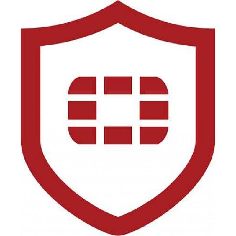 Enterprise Protection for FortiGate-101E (1 Year)