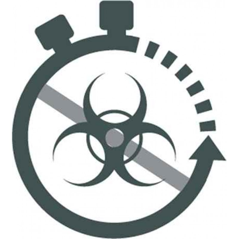 Advanced Threat Protection for FortiGate-30E (1 Year) Advanced Threat Protection