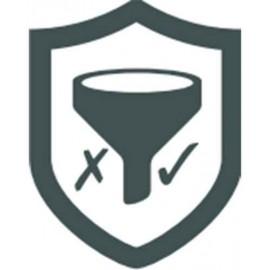 FortiGuard Web Filtering Service For FortiGate-50E (1 Year)