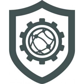 FortiGuard Security Rating Service For FortiGate-50E (1 Year)