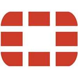 SD-WAN Overlay Controller VPN Service For FortiGate-50E (1 Year)