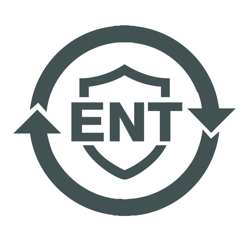 Enterprise Protection For FortiGate-50E (1 Year)