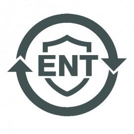 Enterprise Protection For FortiGate-51E (1 Year)