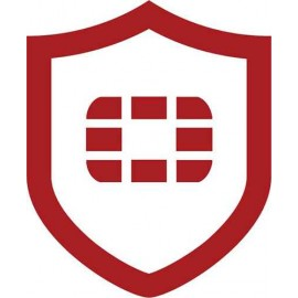 Enterprise Protection for FortiGate-60E (1 Year)