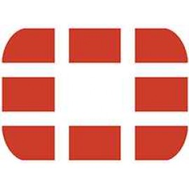 SD-WAN Overlay Controller VPN Service For FortiGate-3600E (1 Year)