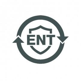 Enterprise Protection For FortiGate-60E-DSL (1 Year)