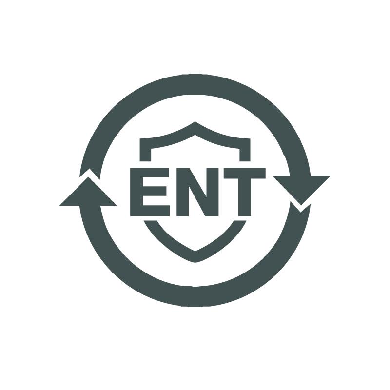 Enterprise Protection For FortiGate-60E-DSLJ (1 Year) Enterprise Protection