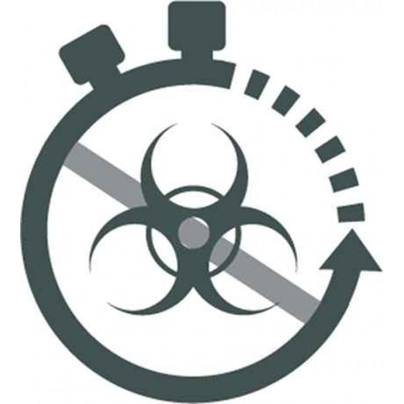 Advanced Threat Protection for FortiGate-60E-DSLJ (5 Years) Advanced Threat Protection