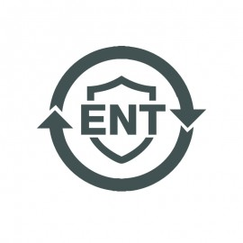 Enterprise Protection For FortiGate-60E-POE (5 Years)