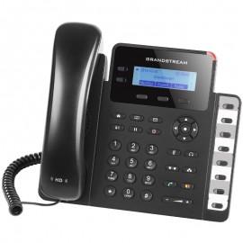 Grandstream GXP1628 VoIP Phone