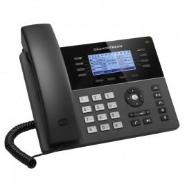 Grandstream GXP1780 8-Line IP Phone (PoE)