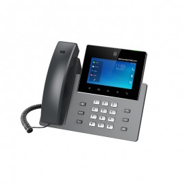 Grandstream GXV3350 Wi-Fi Android IP Video Phone