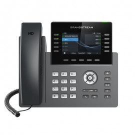 Grandstream GRP2615 High-End Carrier-Grade IP Phone
