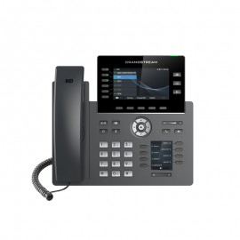 Grandstream GRP2616 High End Carrier-Grade IP Phone