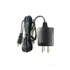 Grandstream 12V, 0.5A Power Supply (for GXP2130 and GXP2135)