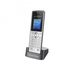 Grandstream WP810 Cordless Wi-Fi Phone