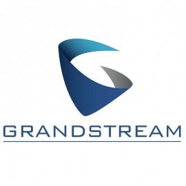 Grandstream WP820 Battery