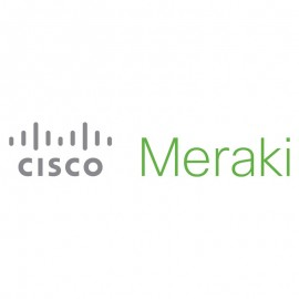 EOS Meraki MX60 Enterprise License and Support (7 Years)