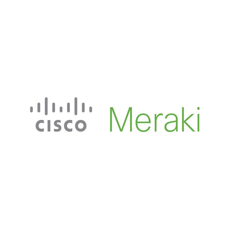 Meraki MX84 Enterprise License and Support (7 Years)