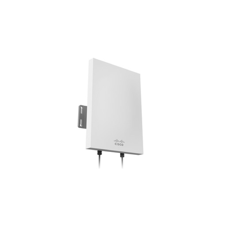 Meraki 11 dBi Gain Sector Antenna (2.4GHz)