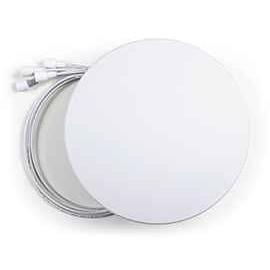 Meraki 4.9 dBi Indoor Dual-band Omni Antenna (6 Port)