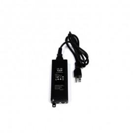 Meraki Ethernet Injector (US)