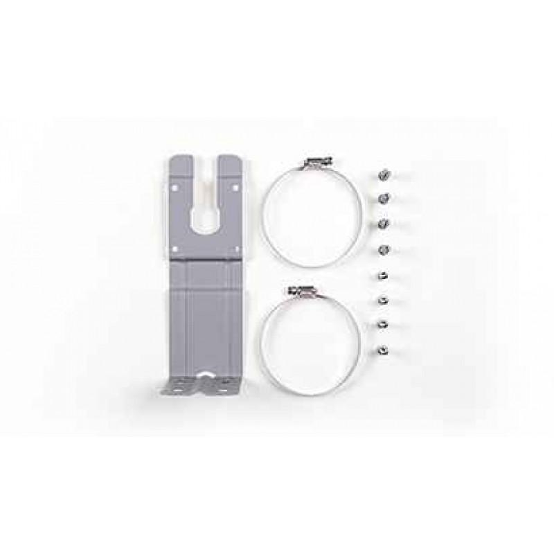 Meraki Vertical Mounting Bracket for Downtilt Omni Antenna Mounting Brackets