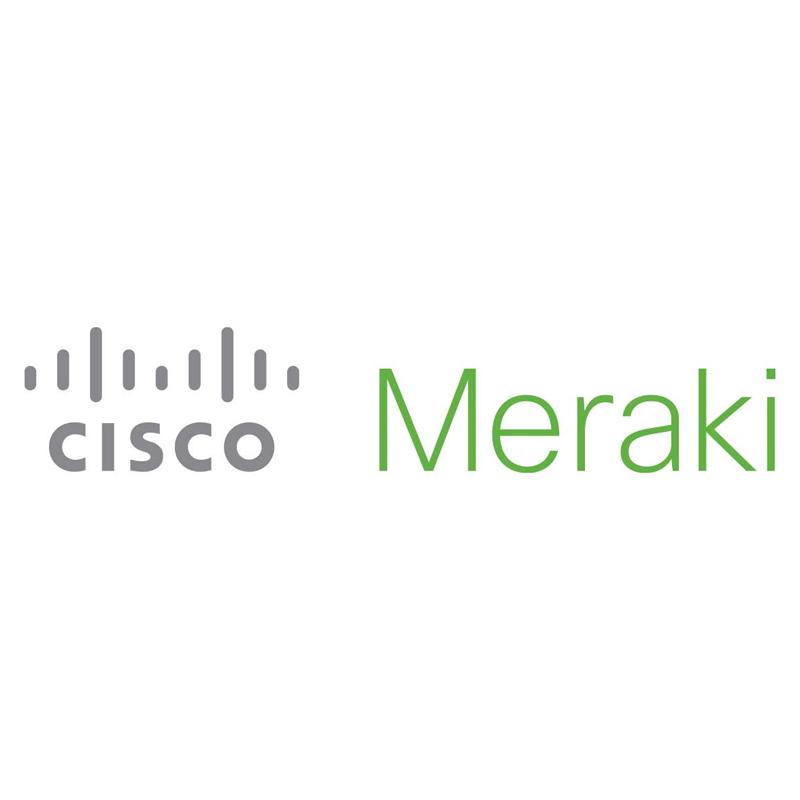 Meraki MS225 and MS250 Mid-Mount Kit Accessories