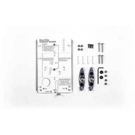 Meraki Replacement Mounting Kit For MR12/MR16