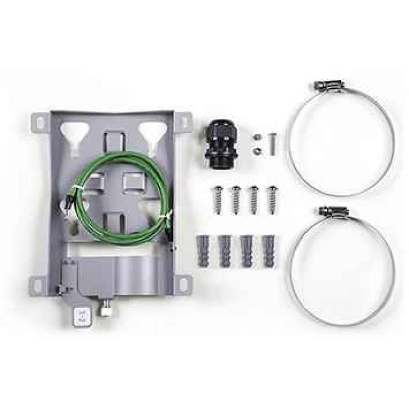 Meraki Replacement Mounting Kit For MR62/MR66