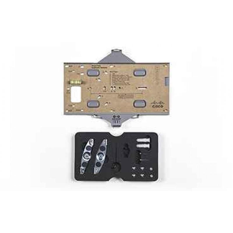 Meraki Replacement Mounting Kit For MR32