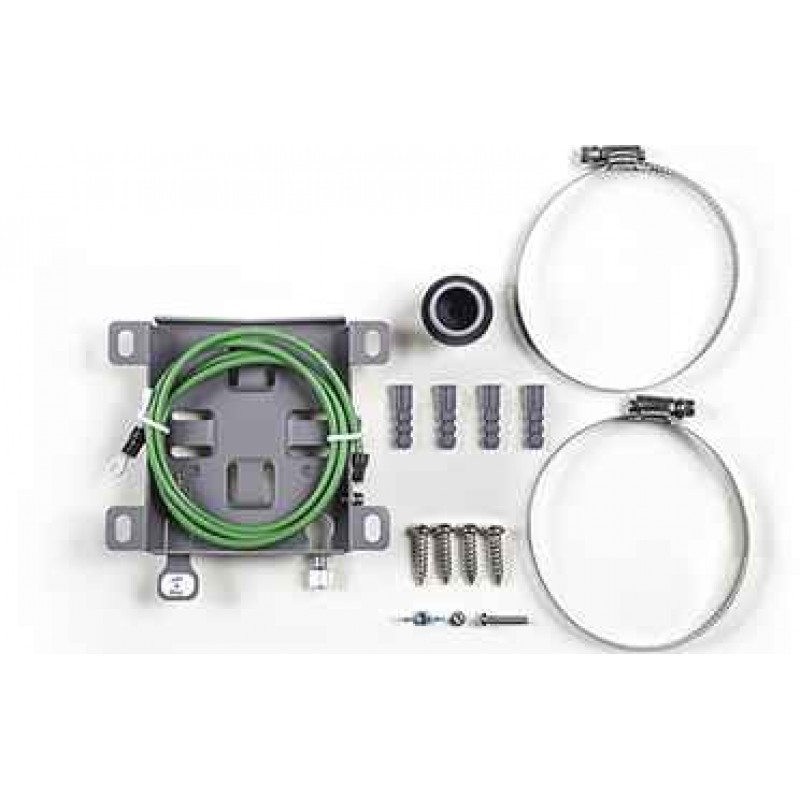 Meraki Replacement Mounting Kit for MR72/MR74 Accessories