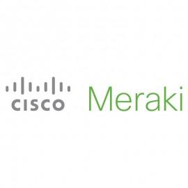 Meraki MS390 4x10GE Module