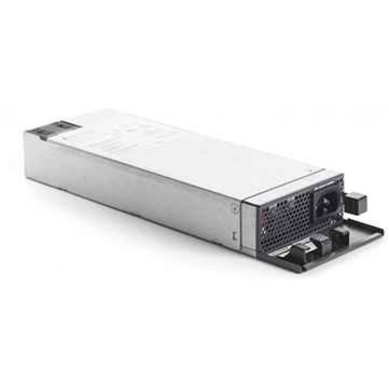 Meraki 250WAC PSU Accessories