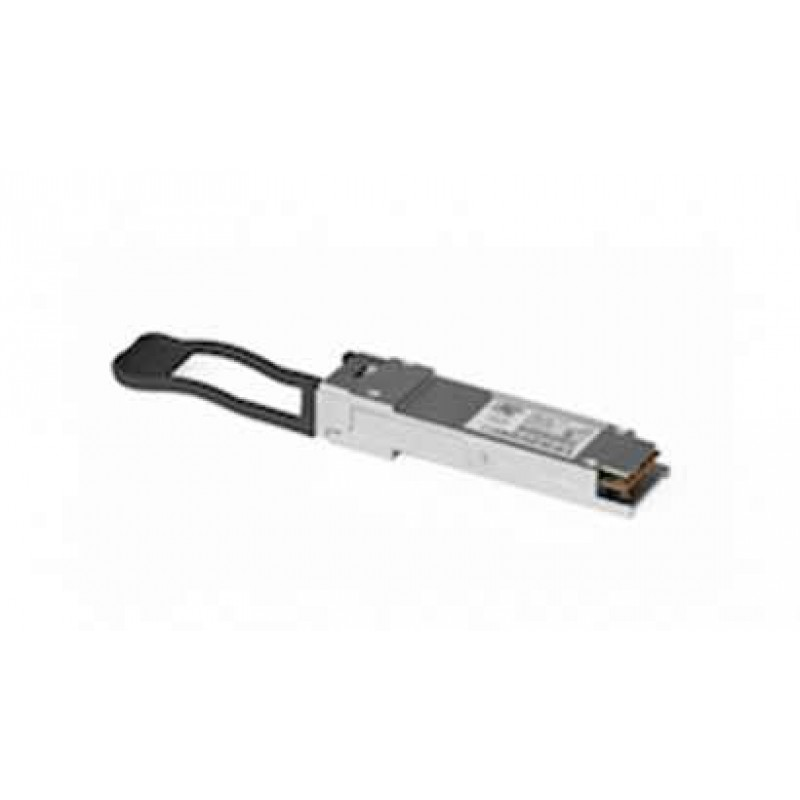 Meraki LR4 QSFP 40G Transceiver Accessories
