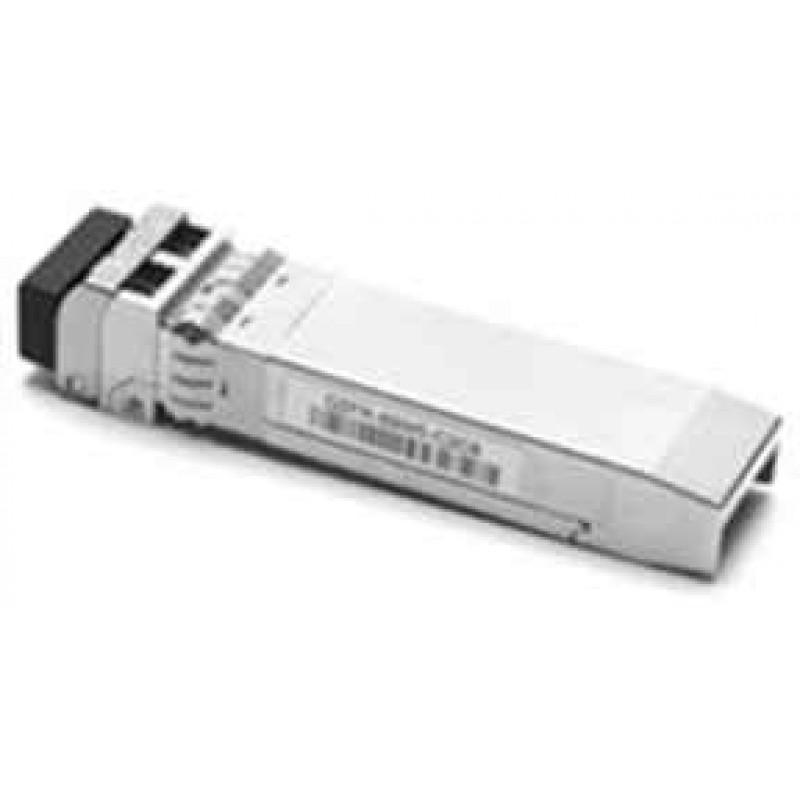 Meraki SFP 10 GbE Transceiver Module 10G Transciever