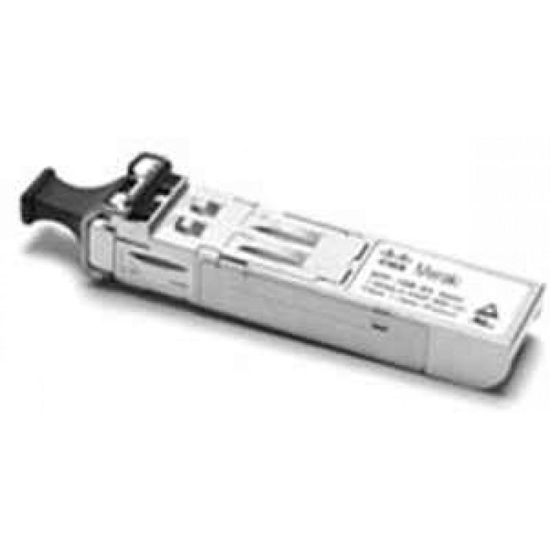 Meraki 1000 Base SX Multi-Mode Transceiver Module
