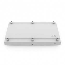 Meraki MR53E Wireless Access Point