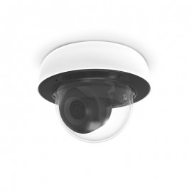 Narrow Angle MV12 Mini Dome HD Camera (256GB Storage)