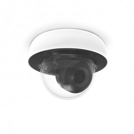 Wide Angle MV12 Mini Dome HD Camera (128GB Storage)