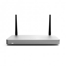 Meraki MX67W Security Appliance