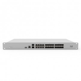 Meraki MX84 Cloud Managed Security Appliance