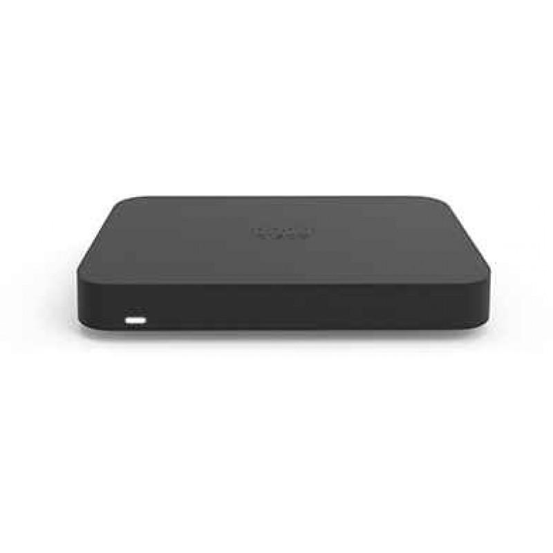Meraki Z3 Cloud Managed Teleworker Gateway Appliances